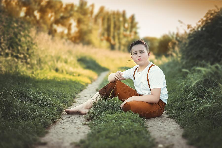 Bad Hersfeld Kinder Fotos