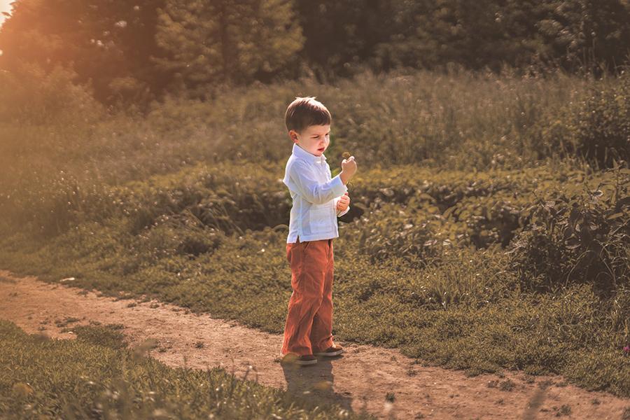 Kinderfotograf Bad Hersfeld
