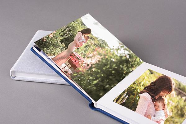 Album Mirrora Photography